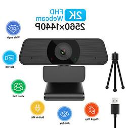 HD 1080P Wireless Wifi IP Camera Webcam Baby Monitor CAM Pan