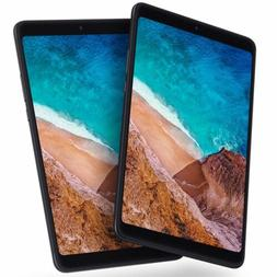 "8.0""Xiaomi Mi Pad 4 Tablet PC MIUI 9 Octa Core 3GB+32GB 2*Ca"