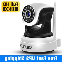 960p 1080p 3 0mp home security hd