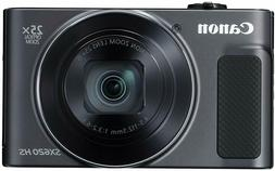 Best Point and Shoot Digital Photo Video Camera With Wifi 20