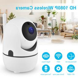 Spy Camera IP Wireless WiFi Camera Indoor/Outdoor HD DV Hidd