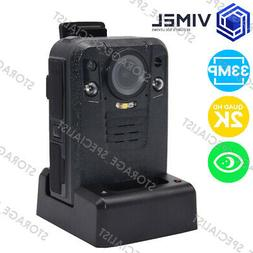 Wireless Home Security Systems Cameras Farm Remote Monitorin