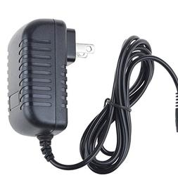 AT LCC 12V AC/DC Adapter for Foscam FI9803P FI9803EP FI9903P