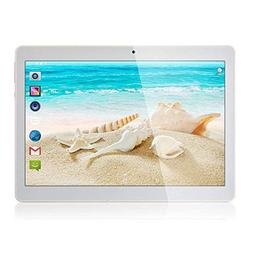 Batai 10 inch Android Octa Core Tablet with Two Sim Card Slo