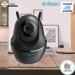 Reolink-Baby-Monitor-Wireless-WiFi-Camera-2-4G-5G-4MP-Full-H