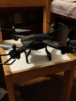 Brand New! SNAPTAIN S5C WiFi FPV Drone with 720P HD Camera,