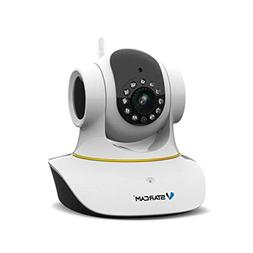 VSTARCAM C35S 1080P HD Indoor Wireless WiFi IP Camera Night