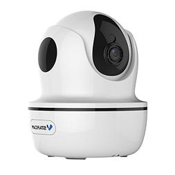 Vstarcam D26S HD 1080P Indoor Wireless WIFI IP Camera Night