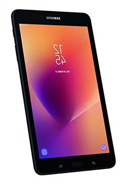 "Samsung Galaxy Tab A 8"" 32 GB Wifi Tablet  - SM-T380NZKEXAR"