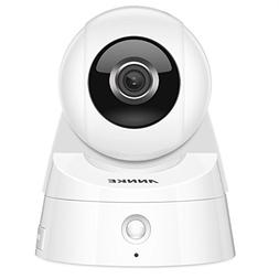 ANNKE IP ProHD 1080P  2MP Wireless WiFi IP Security Surveill