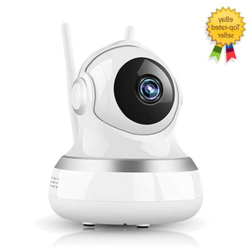 1080p home security wireless wifi ip camera
