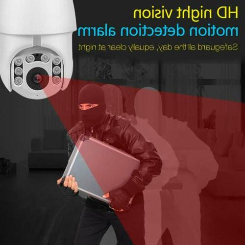 1080P Cameras with or