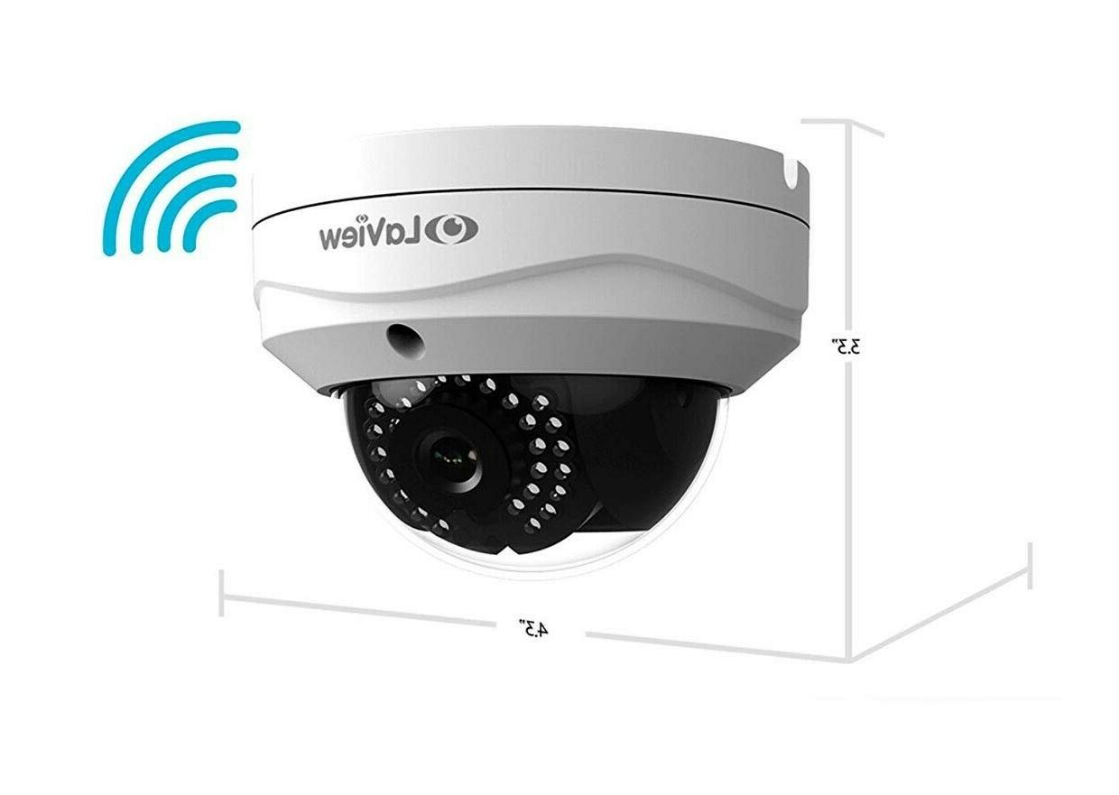 2mp lv pwd50202 w 1080p security surveillance