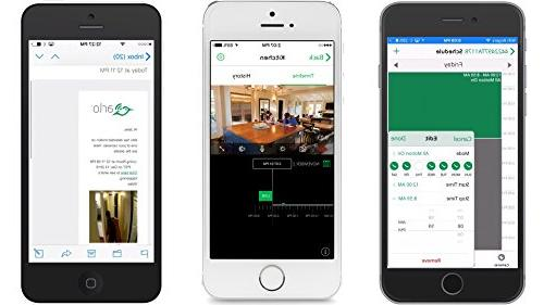 Arlo 1080p HD   vision, only, Cloud Storage Works