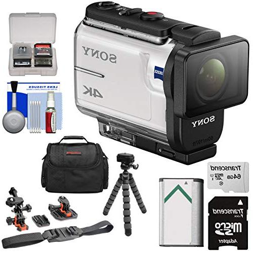 action cam fdr wi fi