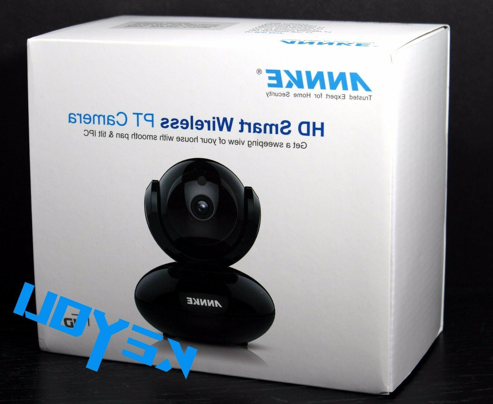 hd 1080p smart wi fi pan
