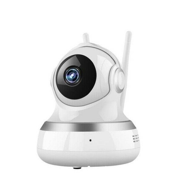 Home Camera, Camera,1080P HD Wansview WiFi Camera for
