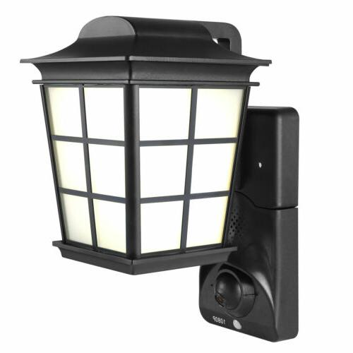 new nova sirius hd 1080p floodlight wireless