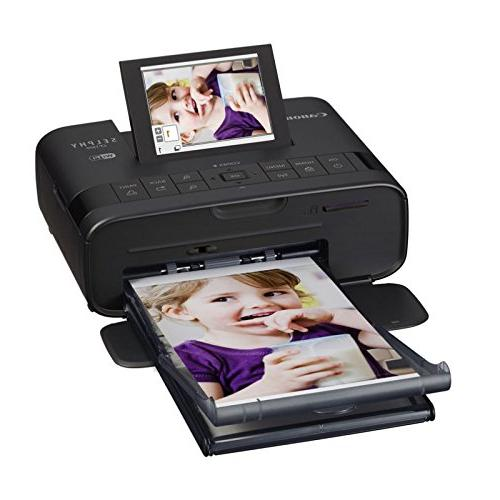 selphy cp1300 wireless compact photo