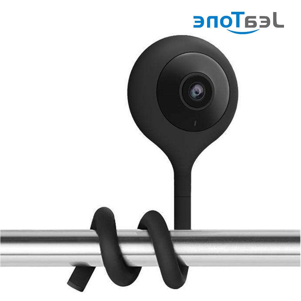 Wireless HD WiFi Cameras Home Monitor