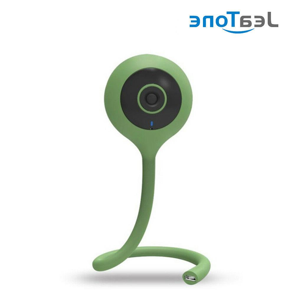 Wireless IP Camera HD Network Cameras Monitor