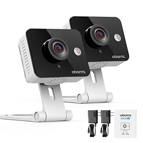 Zmodo Camera IP Cameras with Night Vision