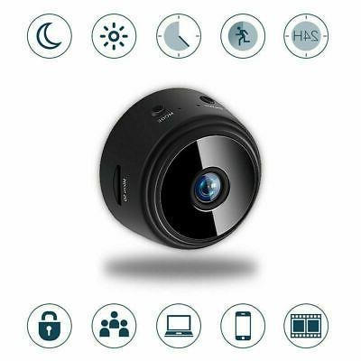 Magnetic Camera Security DVR Camcorder Accessory