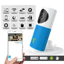mini spy camera wifi hidden live streaming