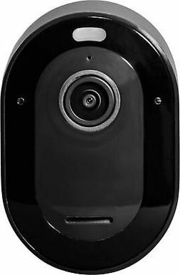 New Arlo - Ultra Indoor/Outdoor 4K HDR Wi-Fi Wire Free Secur