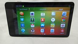 Samsung EK-GC110 Galaxy Camera with Android Jelly Bean v4.1.