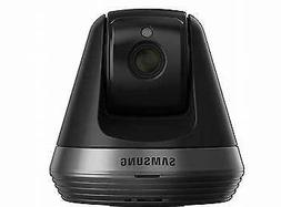 Samsung SNH-V6410PN Pan/Tilt 1080P Smart Home Wi-Fi Camera