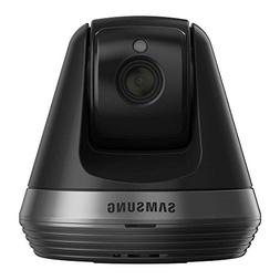 SNH-V6410PN - Samsung 1080p Full HD Wi-Fi Pan & Tilt IP Came