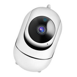 Wifi Camera HD Security Video Surveillance for Home,Office I