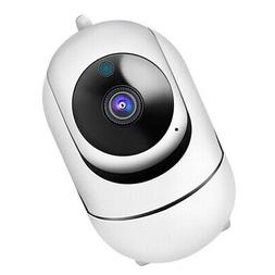 Wifi Camera Security Video Surveillance for Home,Office Indo