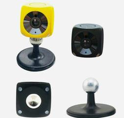 WiFi Security Monitor HD Mini Cameras, Live 24/7 Anywhere Sm