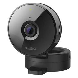 D-Link Wireless Color None Camera