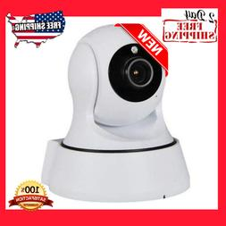 Wireless Remote Home Monitoring Systems Security Camera, 720