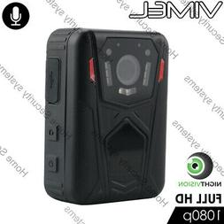 Wireless Security Cameras System IP Outdoor CCTV WIFI Home