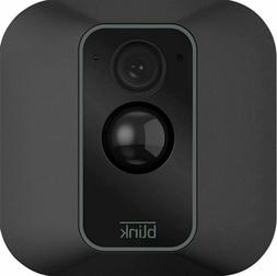Blink XT Indoor/Outdoor Wi-Fi Wireless 1080p Add-on Security