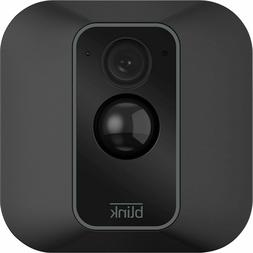 Blink - XT2 Indoor/Outdoor Wi-Fi Wire Free 1080p Add-on Secu