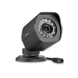 Zmodo 720P HD Outdoor IP sPOE Network Camera  3rd Generation